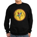 OES In the Sun Sweatshirt (dark)