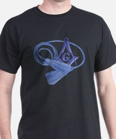 The Cable Tow T-Shirt