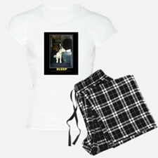 Luna's Pick Women's Light Sleepy Pajamas