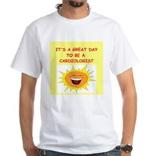 great day designs Shirt