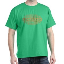 Tallest Leprechaun 2 T-Shirt