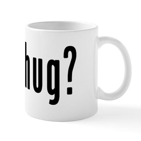 GOT CHUG Mug