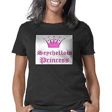 CSS to my HTML T-Shirt