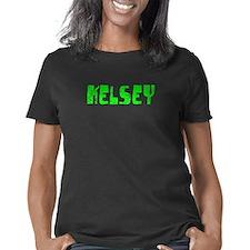 CSS to my HTML Shirt
