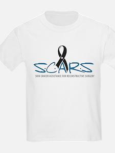 S.C.A.R.S. T-Shirt