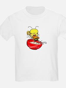 Hello & Cheerio! T-Shirt