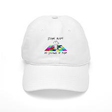 Dancin' Payne Hat