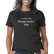 Coonhound Dog (#2) Shoulder Bag