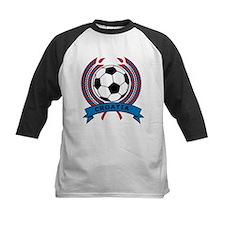 Soccer Croatia Tee