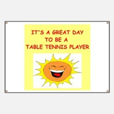 great day designs Banner