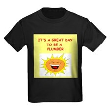 great day designs T