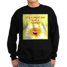 great day designs Sweatshirt