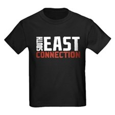 South East Connection T