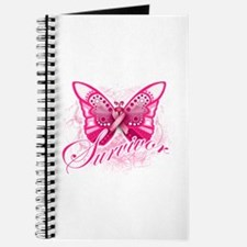 Survivor - Breast Cancer Journal