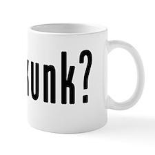 GOT SKUNK Mug