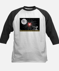July Fourth Tee