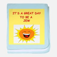 great day designs baby blanket