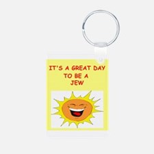great day designs Keychains
