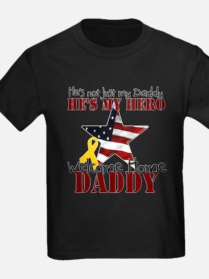SpecialChristyBoy T-Shirt
