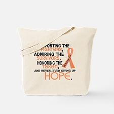 © Supporting Admiring 3.2 Endometrial Cancer Shirt