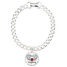 Cure Melanoma Bracelet