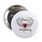 Cure Melanoma 2.25