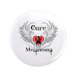 Cure Melanoma 3.5