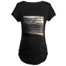 Funny Belief T-Shirt