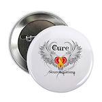 Cure Neuroblastoma 2.25