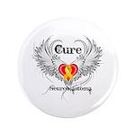 Cure Neuroblastoma 3.5