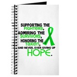 Non hodgkins lymphoma survivor Stationery