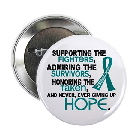 © Supporting Admiring 3.2 Ovarian Cancer Shirts 2.