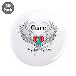Cure Ovarian Cancer 3.5