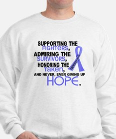 © Supporting Admiring 3.2 Prostate Cancer Shirts S