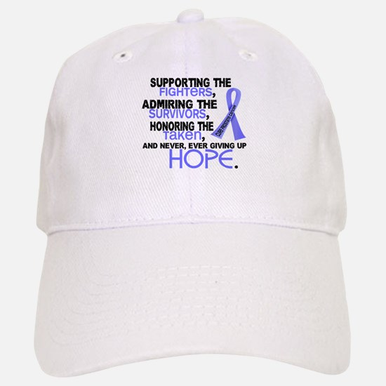 © Supporting Admiring 3.2 Prostate Cancer Shirts C