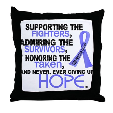 © Supporting Admiring 3.2 Prostate Cancer Shirts T