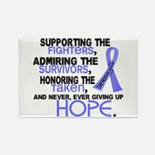 © Supporting Admiring 3.2 Prostate Cancer Shirts R