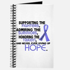 © Supporting Admiring 3.2 Prostate Cancer Shirts J