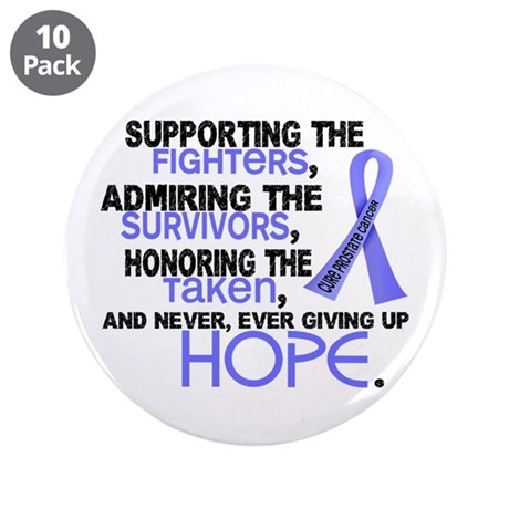 © Supporting Admiring 3.2 Prostate Cancer Shirts 3