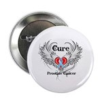 Cure Prostate Cancer 2.25