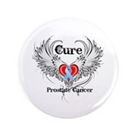 Cure Prostate Cancer 3.5