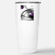 Unique Dv Travel Mug