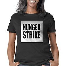 iPinion Syndicate T-Shirt