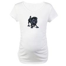 Affenpinscher Lover Shirt
