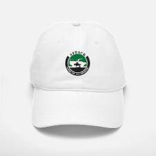 A co. 2-1 inf Baseball Baseball Cap