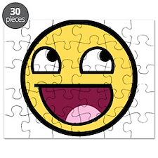 Cute Memes Puzzle