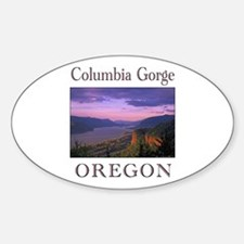 gorge_10t Decal
