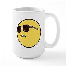 Awesome Face Dat Ass Mug