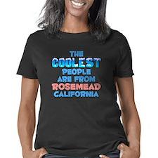 Soccer Mom (Rainbow Candy Dot T-Shirt