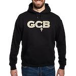 GCB Hoodie (dark)